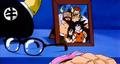 GokuAndFamily