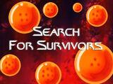 Search for Survivors
