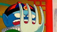 Dragon Ball Episodio 7 - Imagen 2