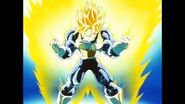 Goku ssj ascendido1