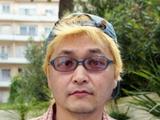 Kazuhisa Takenōchi