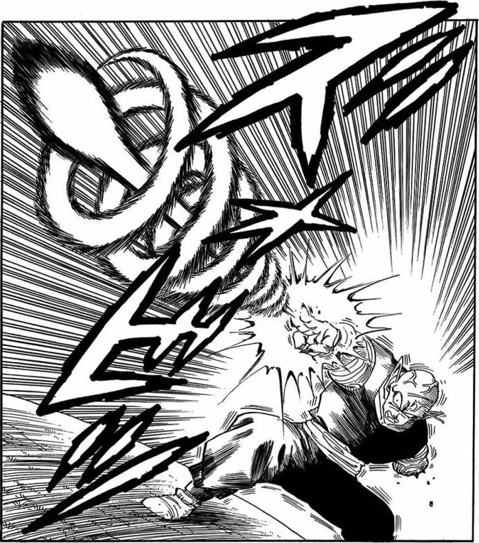 Image Dbz Manga Chapter 201 Sbc Png Dragon Ball Wiki
