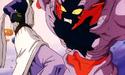 Fusion Reborn Janemba damage