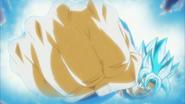 Goku12345