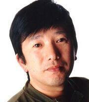 ShigeruNakahra