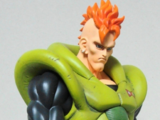 Android 16 (Collectibles)