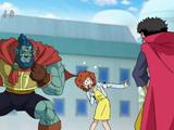 Dragon Ball Super épisode 015