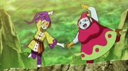 Dragon-Ball-Super-épisode-117-0042