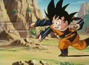 DragonballZ-Movie11 1192