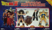 ExclusivesSeries1-Nappa-Raditz-Roshi