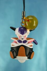Part8Freeza