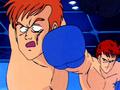 Silver vs Boxer-1-