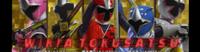 Wiki-wordmark tokusatsu
