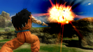 Yamcha Spirit Ball Zenkai Royale