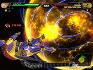 500px-Dragon-ball-z-budokai-tenkaichi-2-20060814005220644 640w