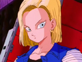 Android18NV.png