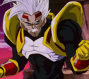 Strongest Form 2