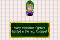 Dragon Ball Z - Buu's Fury 1403146578460