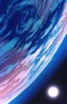Earth DBZ Ep 26 001