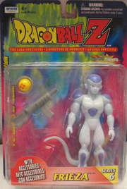 Frieza-Series6Irwin