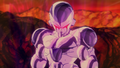 Frieza Villainous 1
