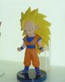 Goku(BoGFigure)