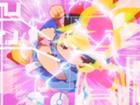 Goku325
