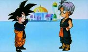 Goten kid turnks4