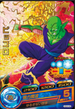 Piccolo Heroes 40