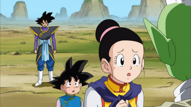 File:Zamasu with Goku body.png