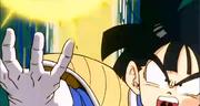 735px-Dragon Ball Z-Gohan attacks Frieza Remastered HD 2