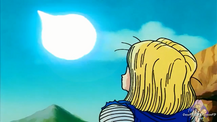 Android 18 (384)