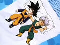 DBZ - 225 -(by dbzf.ten.lt) 20120304-15223281