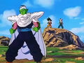 Dbz248(for dbzf.ten.lt) 20120503-18264724