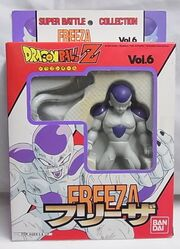 FreezaBandaiSBCvariant