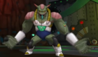 Frieza Soldier giant2