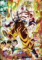 Super Saiyan Goku Heroes 19