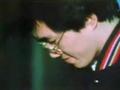 TriyamaAtAnniversaryOfHirohiko(1980)-2