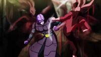 Dragon-Ball-Super-Épisode-104-70