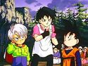 DragonBallZMovie82