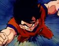 Gokuattacks