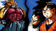 SDBH Anime Episodio 3 - Imagen 20