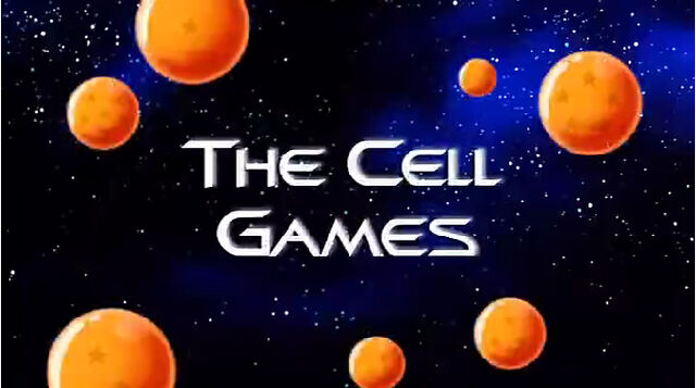 File:The Cell Games.jpg