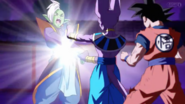 """Future"" Trunks Saga Ep59 23"