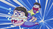 -BakedFish- Osomatsu-san - 17 -720p--AAC-.mp4 snapshot 05.59 -2016.02.01 21.50.37-