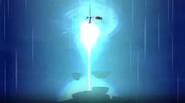 Combinación de Meteoros Raging Blast (6)