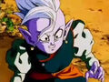 DBZ - 217 -(by dbzf.ten.lt) 20120227-20281335