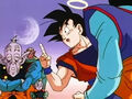 Dbz235 - (by dbzf.ten.lt) 20120324-21221537