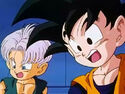 Dbz242(for dbzf.ten.lt) 20120404-16011010