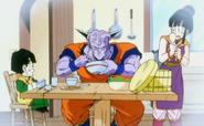 GokuAsCaptainGinyu02